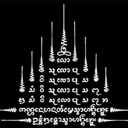 Handy Tour Chiangmai